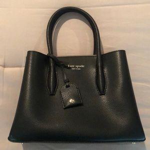 Kate Spade Eva small leather purse